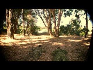 A-TACS FG vs Multicam | Field Testing