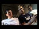Blink 182 Rage Promo 27/06/1998