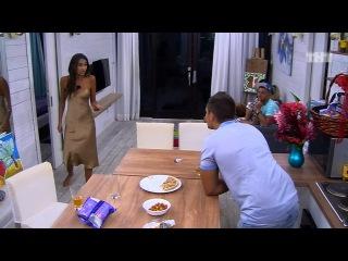 Дом-2: Мне без разницы! из сериала ДОМ-2. После заката смотреть бесплатно видео онл...