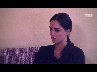 Дом-2: Подлая месть из сериала Дом-2. Город любви смотреть бесплатно видео онлайн.