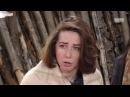 Программа Дом 2 Город любви 115 сезон 24 выпуск смотреть онлайн видео бесплатно