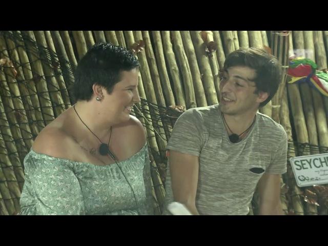 Программа Дом 2. Остров любви 1 сезон 220 выпуск — смотреть онлайн видео, бесплатно!