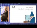 Research to Products: Machine Human Intelligence in Finance (Peter Sarlin, Hanken School of Economics - Deep Learning in Finance Summit 2016)