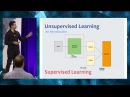 Unsupervised Learning using Adversarial Networks (Soumith Chintala, Research Engineer at Facebook) - Machine Intelligence Summit