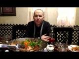 Отчетное видео о поездке в Пермь. С нами легко! МАК