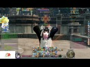 Aion 5.5 Chanter PvP Arena of Gold final