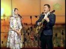 Наталья и Сергей Русановы Песенка о Моцарте Б Окуджава