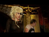 Blondie - 'Mother' Official Video (2011)