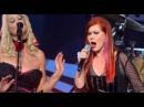 The B 52s With the Wild Crowd! Live In Athens, GA 2011
