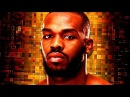JON Bones JONES ☆☆☆ Highlights Knockouts