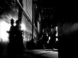 The Grey Tapes - noir jazz + trip-hop vinyl beat