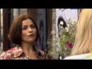Дыши со мной 6 серия 2 сезон 2012