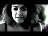 Camille Jones - I Am