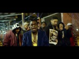 Kodak Black - Too Many Years (feat. PNB Rock) Official Music Video