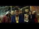 Kodak Black - Too Many Years feat. PNB Rock Official Music Video