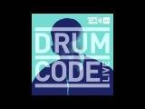 DCR300 - Adam Beyer, Bart Skils, Ida Engberg, Paul Ritch &amp Sam Paganini live from Awakenings Antwerp