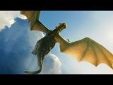 Дракон Піта / Pete's Dragon (український трейлер №2)