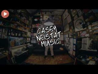 dyalla - Good Vibes (rmx) Casey Neistat / HOMEMADE CELL-PHONE DRONE