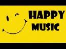 Morning Coffee Jazz - HAPPY Music - Music to Wake UP