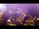 Electro Sun Festival, VATRA