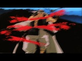 RAMIREZ. - The Mystical Warlock AMV