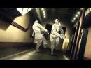 AMV Zankyou no Terror / Nine Twelve Five