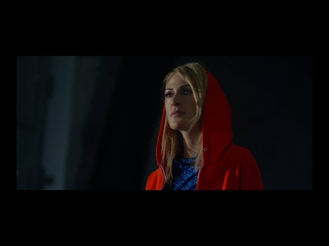 Emily Haines The Soft Skeleton - Fatal Gift (Official Video)