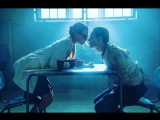 Clip On Film | Клип На Фильм - Отряд самоубийц: Джокер & Харли