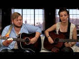 Dirty Paws - Of Monsters and Men - Sound Tracks Quick Hits - PBS