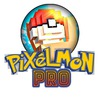 Pixelmon Reforged [Server 1.12.2] Pixelmon.PRO
