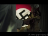 Нацисты в центре Земли / Nazis at the Center of the Earth /abandobed :3