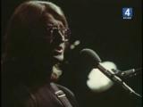 Мелодии Юрия Саульского (1978)