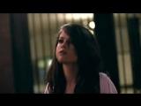 vidmo_org_Selena_Gomez_-_Same_Old_Love_JEroticheskijj_klip_seks_klip_Novinka_2016_seksi_jerotika_seks_porno_porn_xxx_porno_sex_c