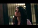 Vidmo org Selena Gomez Same Old Love JEroticheskijj klip seks klip Novinka 2016 seksi jerotika seks porno porn xxx porno sex c