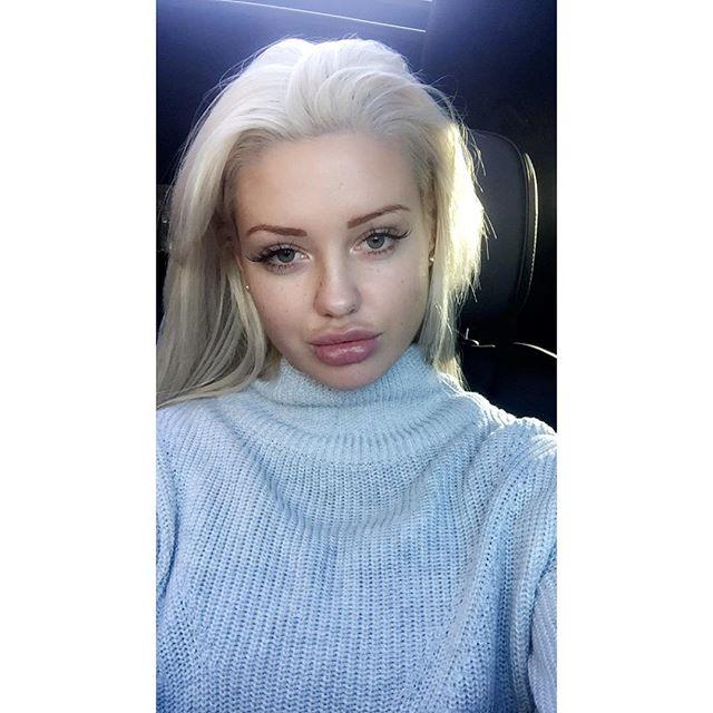 Наталия Токарь | Краснодар