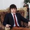Maxim Kharchenko