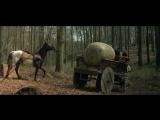 Кольцо Дракона фильм 2004 год