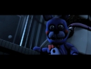 (FNAF SFM) SISTER LOCATION SONG _Circus of the Dea
