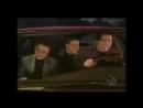 Jim Carrey - Hare krishna (What is Love) - Джим Керри - Харе Кришна