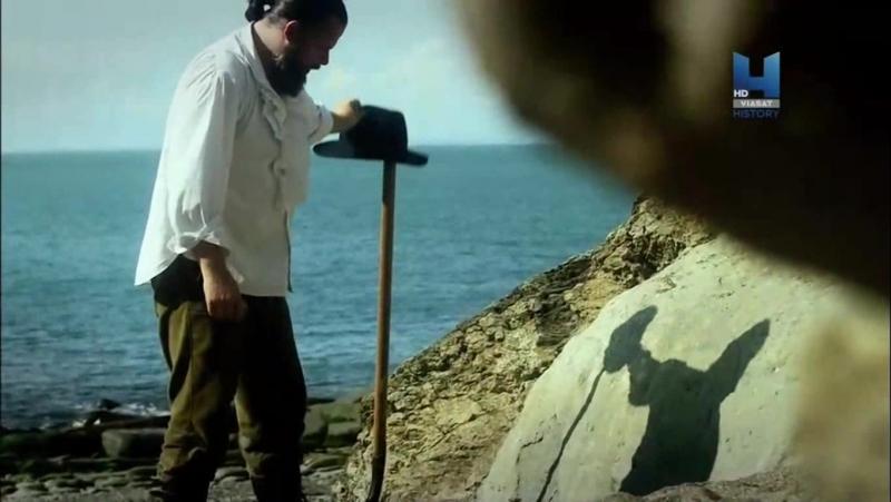 Efsane Avcıları - Cocos Adası Hazine Avcısı (The Pirate Treasure Of Cocos Island)