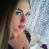 viktoria__krikunova