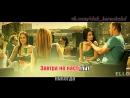Бьянка  St1m - Ты моё лето (Караоке HD Клип) минус оригинал