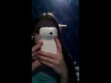 Я ванной мою голову делаю маску