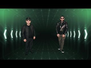 DJ Davo ft. Tatul Avoyan - Zangum Em (www.mp3erger.ru) 2017