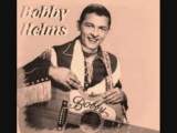 Bobby Helms - Tennessee Rock Roll