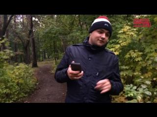 Артём Татищевский - Видеоответы
