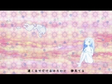 【Kikuo】Paper Doll【Miku Original Song PV】 sm28449221