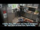 Fremde Küche - Knallerfrauen mit Martina Hill UT