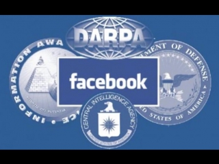 FACEBOOK MIND CONTROL! THE ILLUMINATIS WEAPONS TO CONTROL YOU