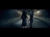 Enrigue Iglesias ft Descemer Bueno Gehte De Zona